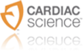 cardiac-science-logo.png